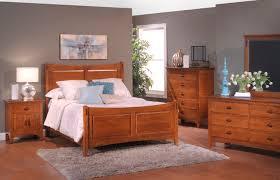 Cherry Wood Bedroom Sets Queen Light Wood Bedroom Sets King Size Ikea Bedroom Set In Light