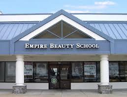 makeup schools in md 28 makeup schools in md portfolio cosmetologyschool sur