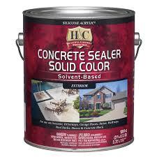 shop concrete stains at lowes com