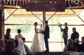 Enchanted Barn Hillsdale Wi Wisconsin Enchanted Barn Wedding Lonny U0026 Karyn Modern
