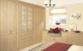 Fitted Bedroom Furniture Uk Only Bedrooms U2013 Kitchen World