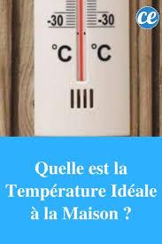 temperature chambre bébé temperature ideale pour adorable temperature ideale pour chambre