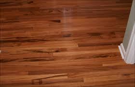 Laminate Flooring Online Canada Outdoor Home Depot Flooring Cost Estimator Decking Calc Deck