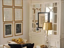 cream and white bedroom living room fabulous gold and white bedroom ideas white and gold