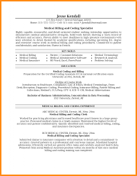 sample combination resume template medical billing resume examples inspiration decoration 7 medical billing resume examples
