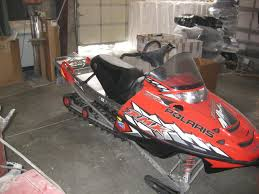 new seat option for the edge chassis hcs snowmobile forums