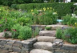 Tiered Garden Ideas Tiered Garden Beds Garden Design With Raised Bed Garden Near