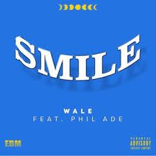 wale u2013 smile lyrics genius lyrics