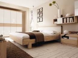lovely bedroom design ultimate bedroom decoration for