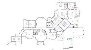 mansions floor plans floor mansion floor plans