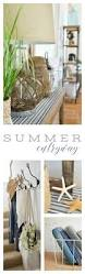 Cottage Style Home Decorating Ideas by 40 Best Summer Decor Ideas Images On Pinterest Cottage Style