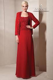 jean de lys by alyce paris dress 29953 terry costa