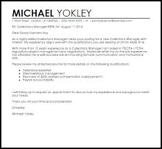 Resume For Credit Manager Pay For My Drama Home Work How To Write A Resume For Bartender My