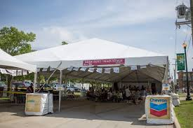 tent rental chicago blue peak tents inc premium tent and event rentals