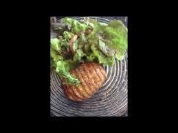 la cuisine de a z génoise à la confiture noël2 plats de a z mes plats