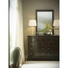 Childrens Bedroom Sets Bedroom Low Bedroom Dresser With Childrens Bedroom Furniture