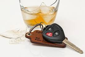 what happens at a preliminary hearing for dui in pennsylvania