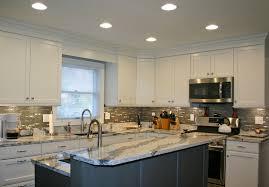 kitchen and bath designs kitchen u0026 bath design springfield il distinctive designs for
