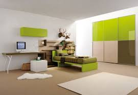 modern single bedroom designs u003e pierpointsprings com
