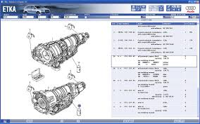 100 ideas audi a4 transmission on habat us