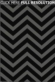 Zig Zag Area Rug Furniture Fabulous Zig Zag Area Rug Ikea Hampen Rug Chevron Rug
