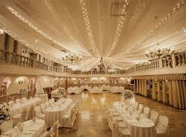 banquet halls in sacramento wedding reception halls beautiful ny catering and banquet
