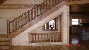 Stairs In Floor Plan by Basement Floor Plans With Stairs In Middle Youtube