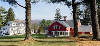 wedding venues in vermont vermont wedding and events venue inn at manchester