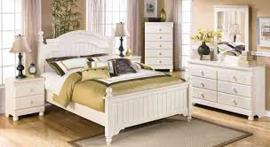 bedroom bedroom beautiful bedroom design solid wood bedroom