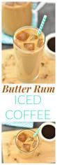 best 20 coffee drinks ideas on pinterest alcoholic coffee