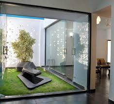 garden bathroom ideas minimalist house indoor garden bathroom decor wilson garden