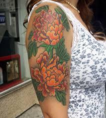 old tacoma tattoo andre ortego