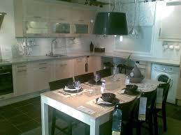 planificateur de cuisine ikea ikea cuisine velizy frais galerie avec beau ikea cuisine velizy