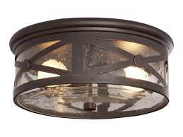 Flush Mounted Lighting Fixtures by 100 Flush Mount Kitchen Lighting Fixtures 8 7 8 Inch Slice