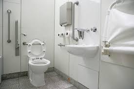 registered nurse admits to placing spy cam in hospital bathroom