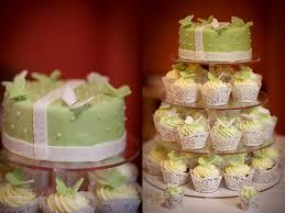 hochzeitstorte cupcakes butterfly cupcakes schmetterlinge butterfly