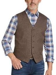 big u0026 tall men u0027s vests dress u0026 casual vest jackets men u0027s wearhouse