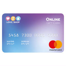 gift cards on line 200 love2shop online gift card