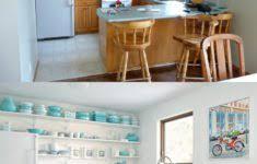 glass panels kitchen cabinet doors archives asaapprenticeship com