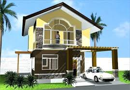 cheap 2 story houses second floor house modern 2 storey house second floor modern 2