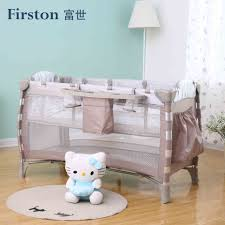 china wooden baby playpen china wooden baby playpen shopping