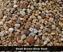 creative rock walkways patios turfcare landscaping together with