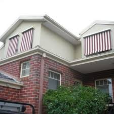 Lifestyle Awnings Awnings Doncaster Lifestyle Awnings U0026 Blinds