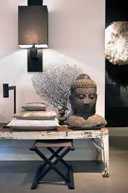 spiritual decorating inspiration u2014 the decorista