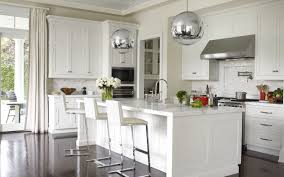 Bronze Kitchen Lighting Lighting Kitchen Lighting Collections Exploration Kitchen Wall