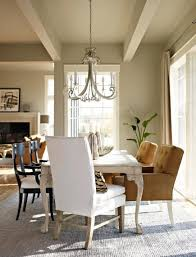 14 best paint color images on pinterest behr interior paint and