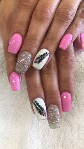 4531 best nails images on pinterest watches make up and acrylics