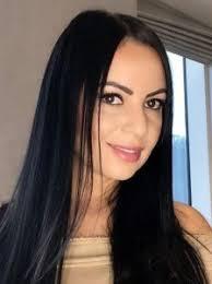 micro scalp pigmentation a to restore lost hair vinci