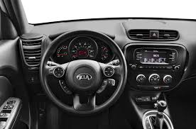 kia soul interior 2016 new 2017 kia soul price photos reviews safety ratings u0026 features