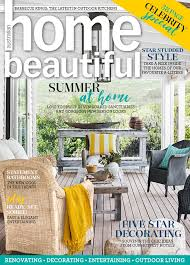 house design magazines 71 best home beautiful covers images on pinterest a magazine